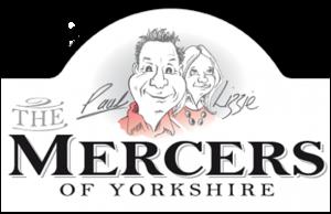 Mercers