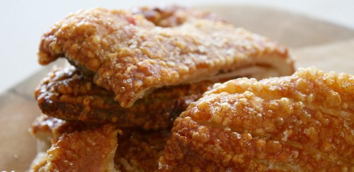 Roasters-Pork-crackling